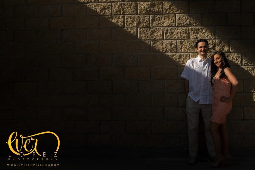 mexico wedding photographer www.everlopezblog.com
