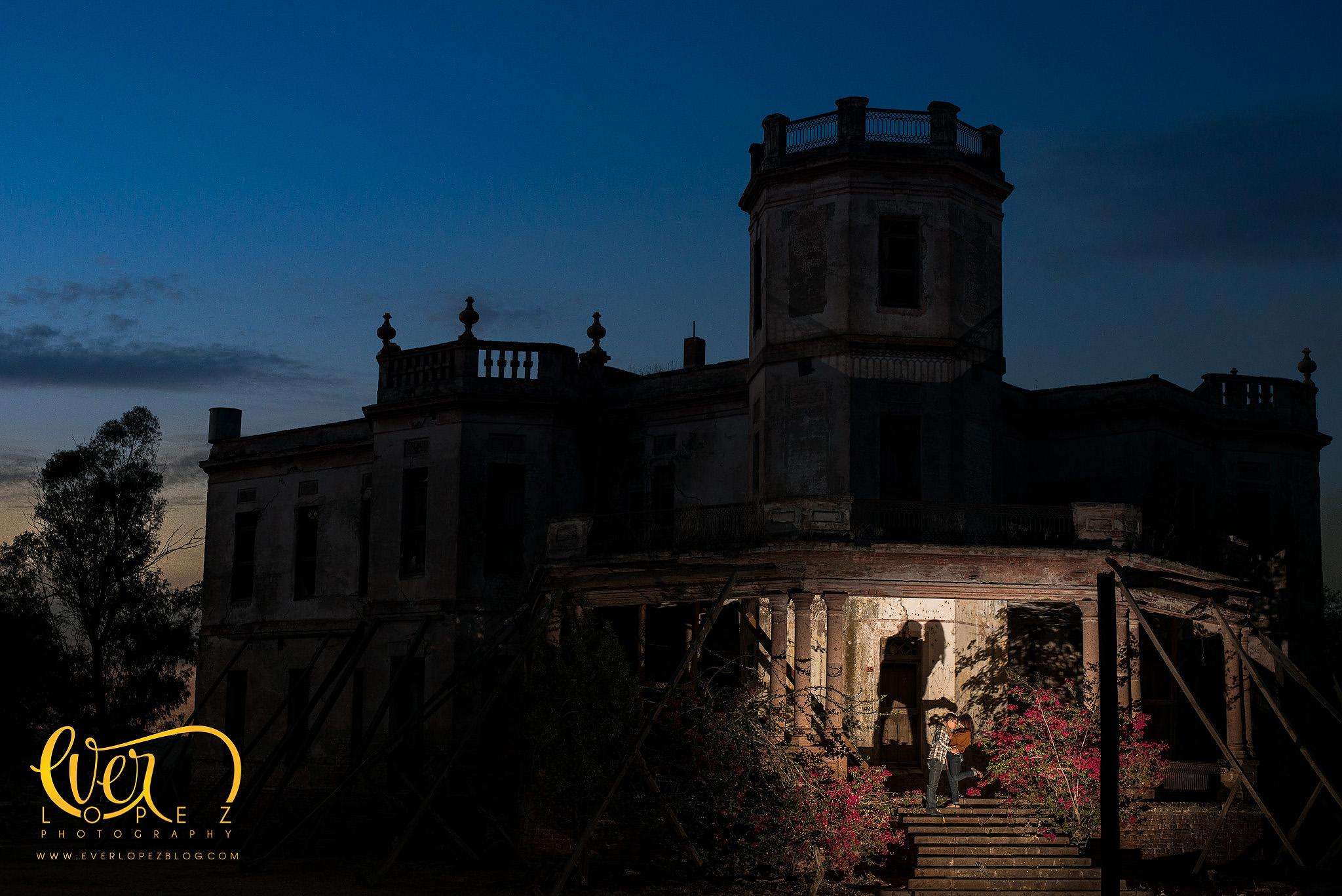 Fotografia y video para bodas en guadalajara 3