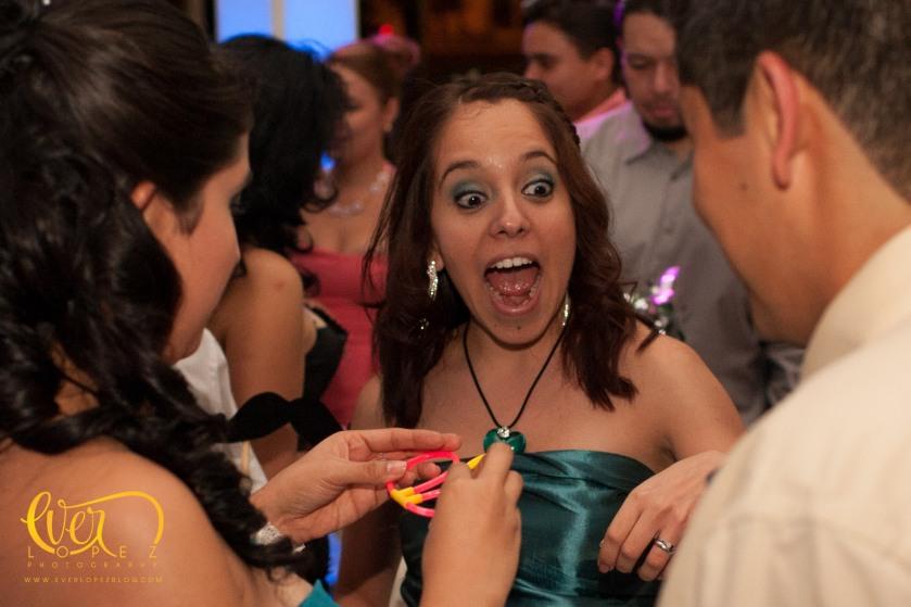 fotografo profesional de bodas en Ameca Jalisco Mexico fotos novios misa fiesta casuales informales www.everlopezblog.com