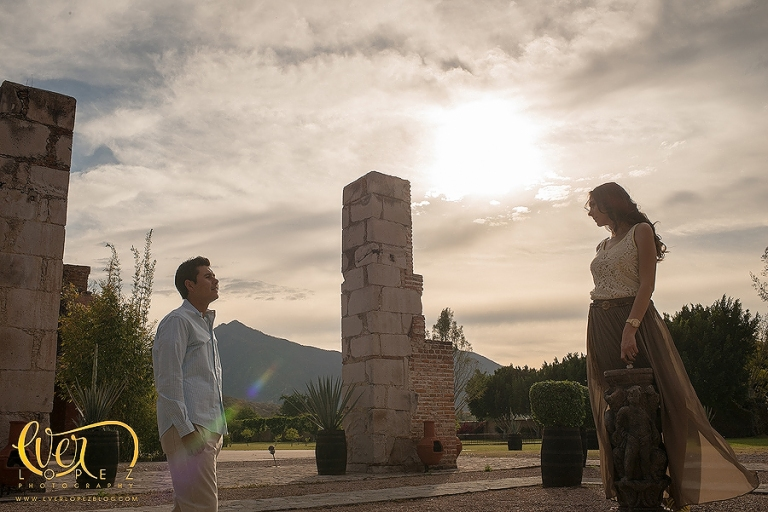 fotografo de bodas hacienda del carmen hotel spa bodas fotos novios