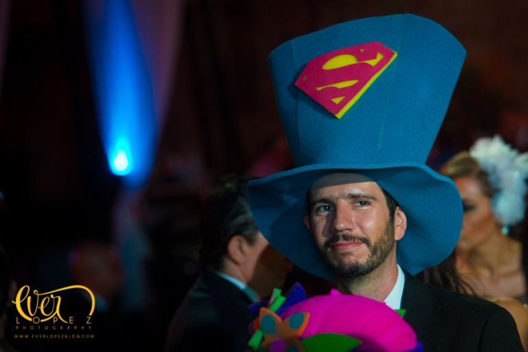 www.everlopezblog.com fotos novia novio ramo liga fotografo de bodas en campeche ever lopez mexico fotografia profesional creativa de bodas