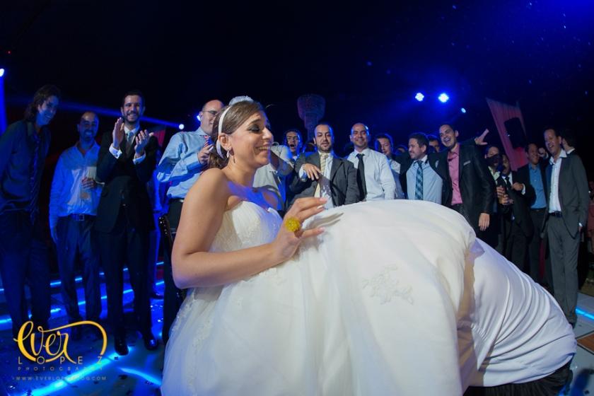 fotografo de bodas en campeche ever lopez mexico fotografia profesional creativa de bodas