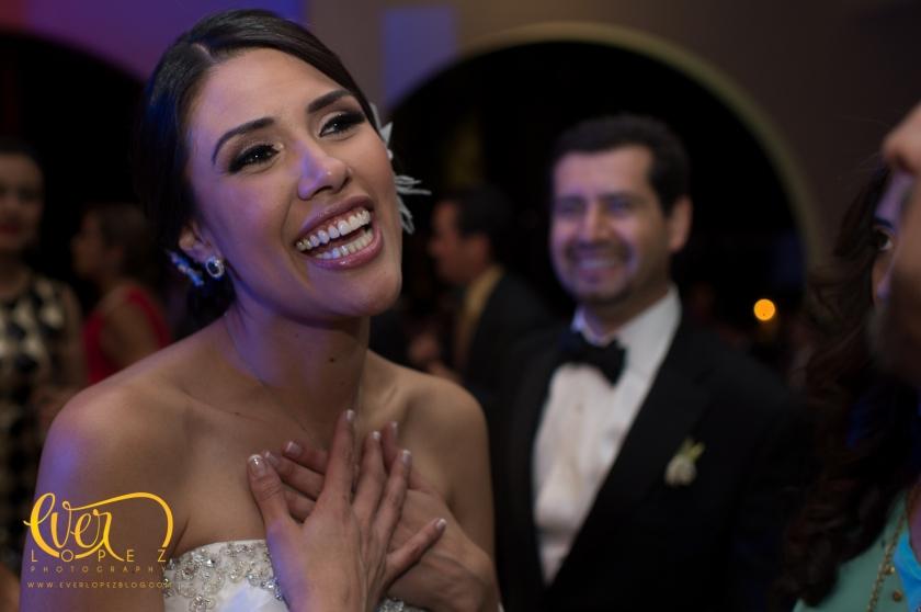 fotografo de bodas hacienda benazuza guadalajara jalisco mexico cobalto eventos fotografos de bodas guadalajara jalisco mexico bodas