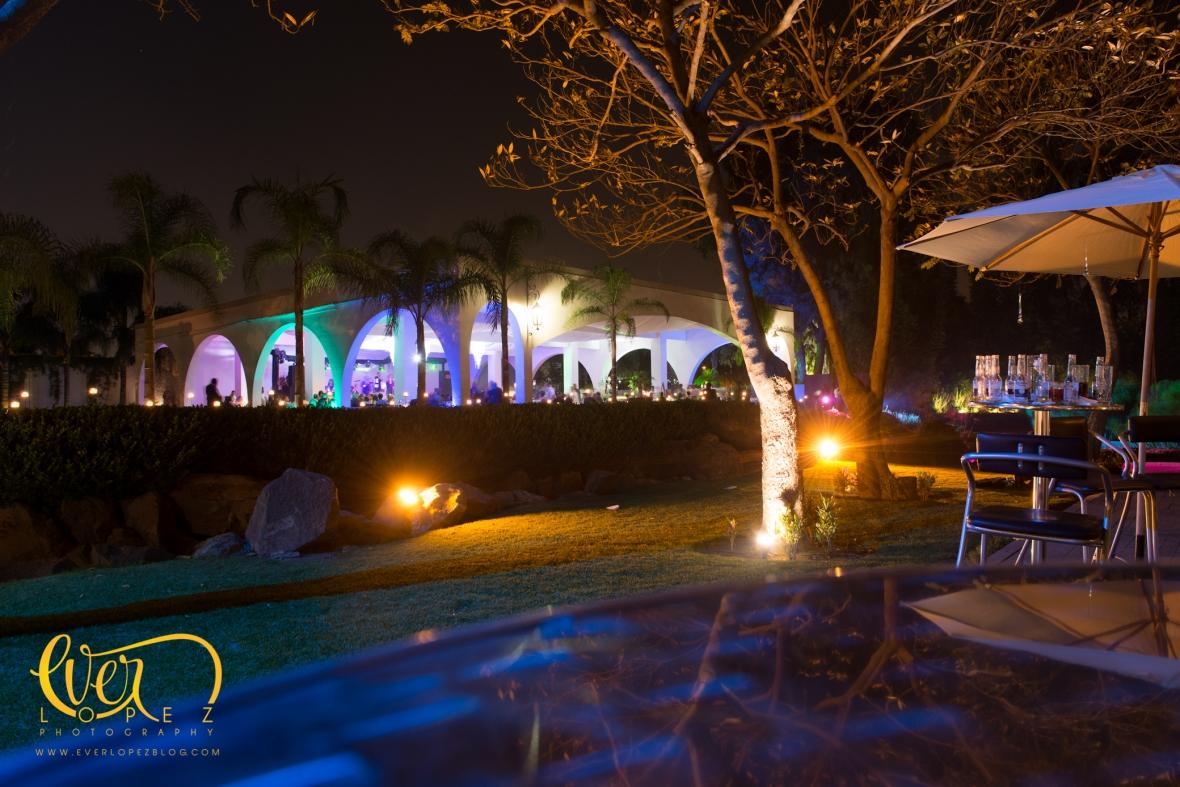 fotografo de bodas cobalto eventos guadalajara jalisco mexico