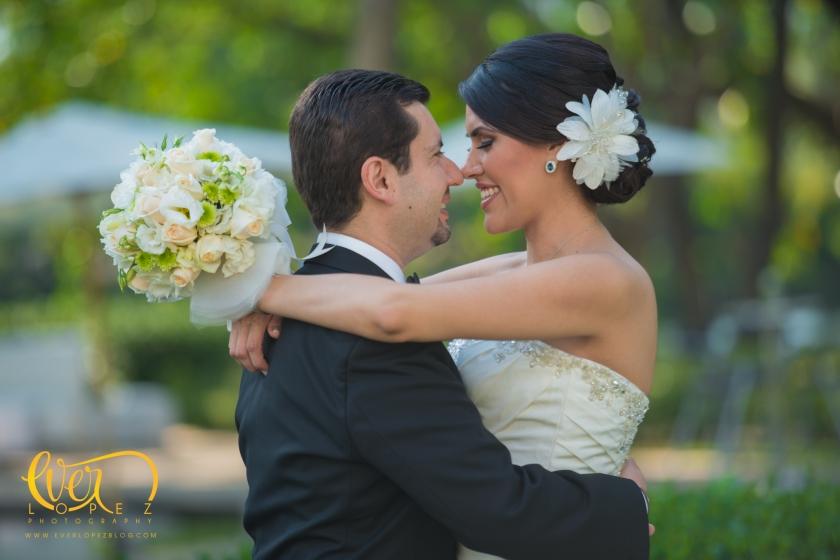 fotografo de bodas hacienda benazuza guadalajara jalisco mexico cobalto eventos fotografos de bodas guadalajara