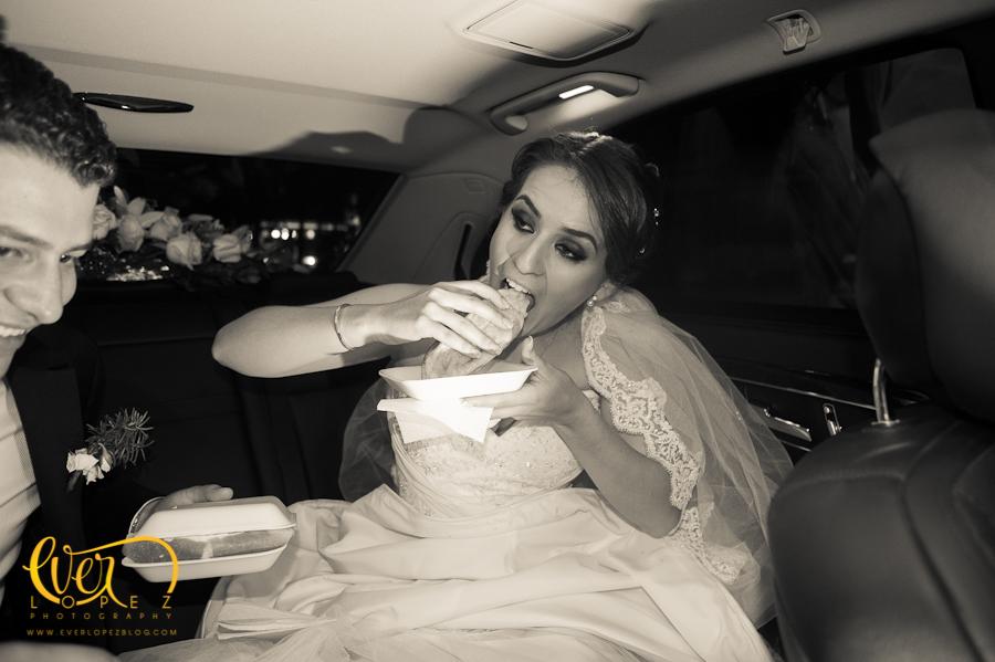www.everlopezblog.com fotografo ever lopez guadalajara jalisco mexico fotos arreglo de la novia zapopan bugambilias anillos compromiso argollas matrimonio tacones zapatos para novia guadalajara zapopan