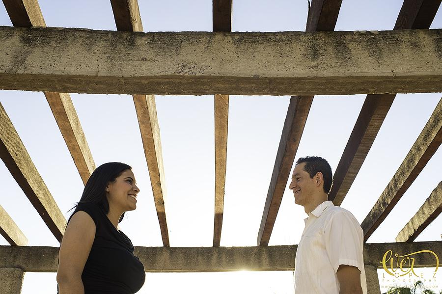 www.everlopezblog.com fotografo ever lopez guadalajara jalisco mexico