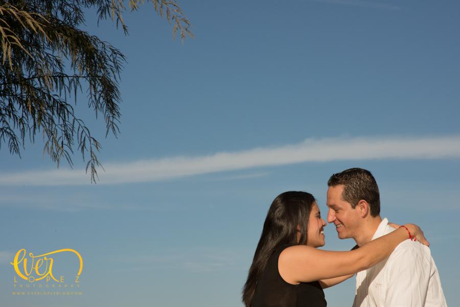 www.everlopezblog.com www.everlopezblog.com fotografo ever lopez guadalajara jalisco mexico fotos creativas