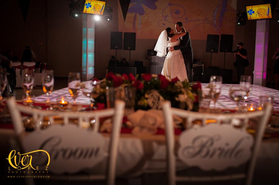 www.everlopezblog.com fotografo de bodas Guadalajara Jalisco mexico