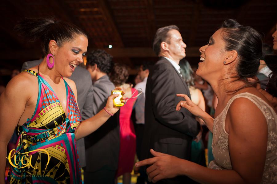 www.everlopezblog.com fotografo de bodas Guadalajara Jalisco mexico fiesta banquete bodas eventos