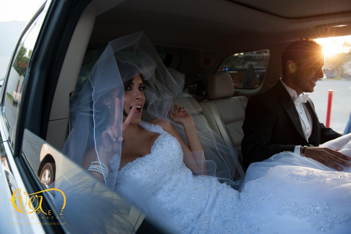 fotografo de bodas guadalajara jalisco mexico trasloma eventos terraza jardin salon mariano otero zapopan guadalajara fotografo de bodas mexico novia novio bailando arreglos ideas wedding planner