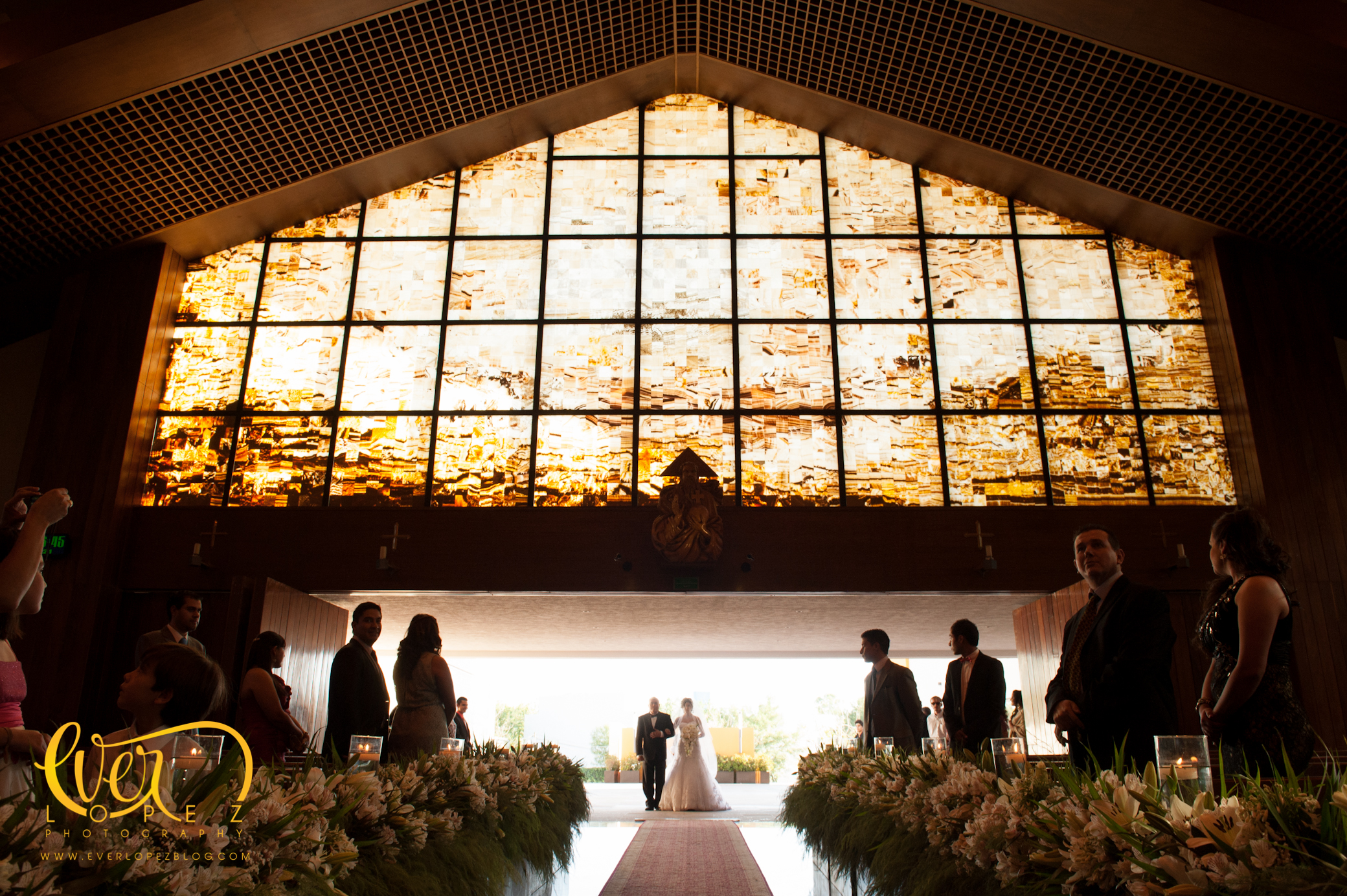 Fotos templo ever lopez fotografo profesional de bodas for Terrazas para xv anos en guadalajara