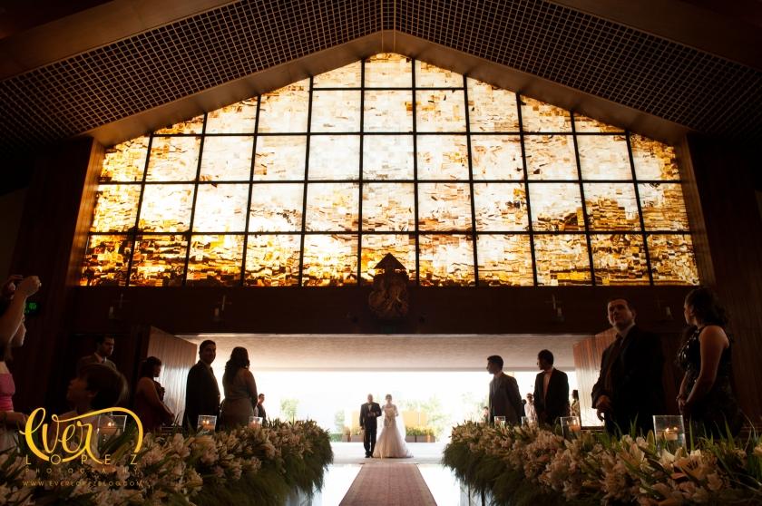 trasloma guadalajara mariano otero salon de eventos terraza jardin bodas xv años fotografo profesional jalisco zapopan