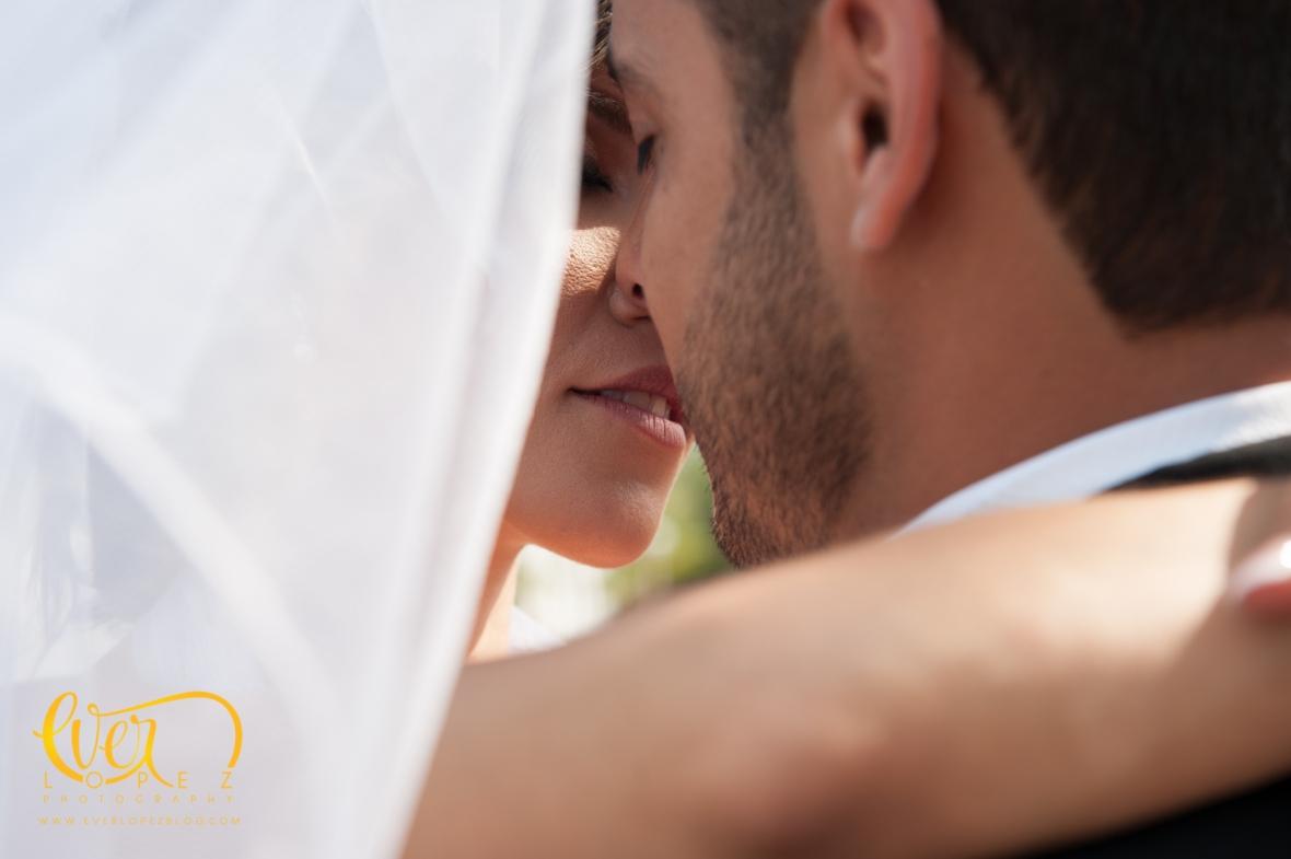 anillo de compromiso guadalajara mexico tienda boda trasloma guadalajara jalisco salon jardin terraza de eventos bodas xv años fotografo templo jose maria escriba