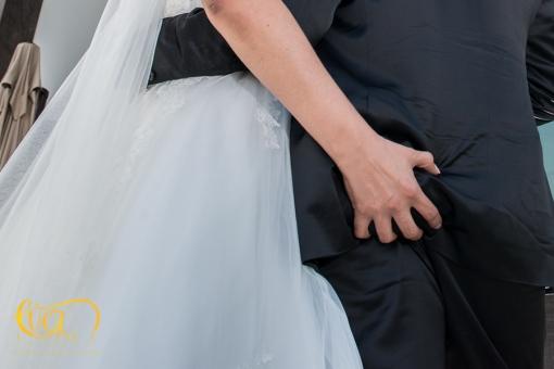 fotografo de bodas en mexico