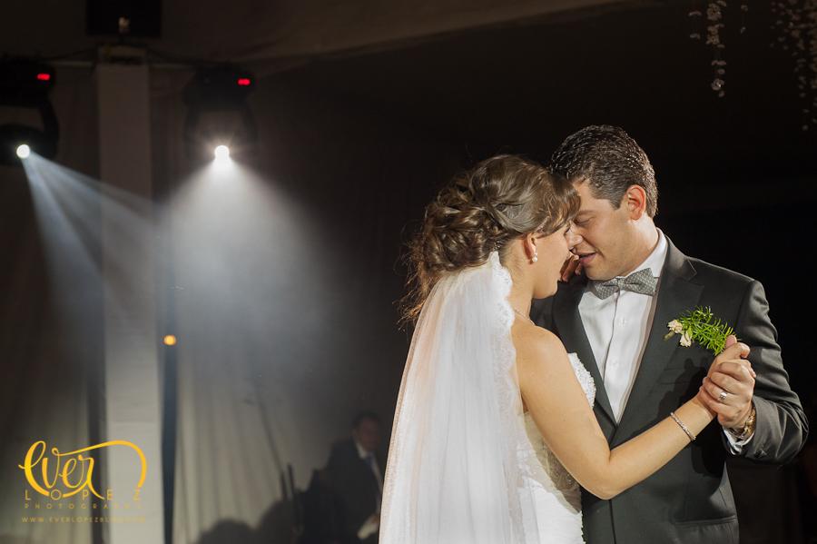 villa santa cecilia tlajomulco guadalajara jalisco mexico gap audio e iluminacion para bodas y eventos guadalajara fotografo Ever Lopez