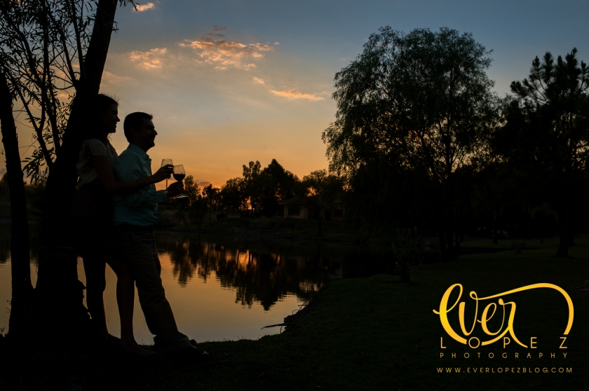 Hacienda benazuza fotografo de bodas guadalajara Jalisco Mexico Ever Lopez