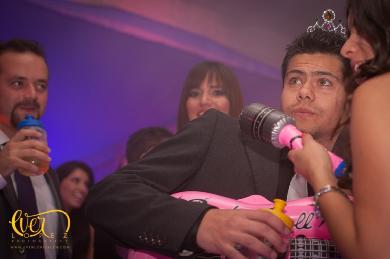 villa santa cecilia, salon de eventos bodas XV años guadalajara jalisco mexico, fotografo Ever Lopez www.everlopezblog.com gap audio e iluminacion para eventos guadalajara zapopan