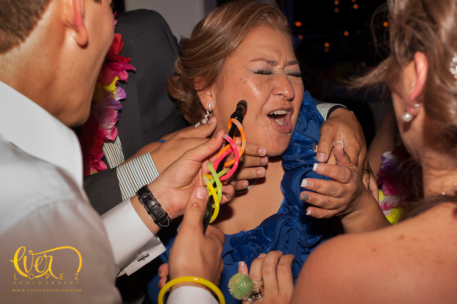 villa santa cecilia, salon de eventos bodas XV años guadalajara jalisco mexico, fotografo Ever Lopez www.everlopezblog.com