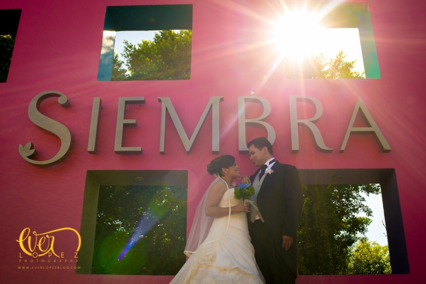 boda hacienda la siembra guadalajara wedding photographer fotografo ever lopez mexico