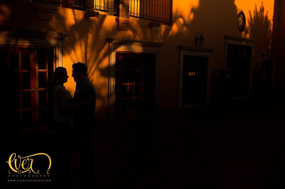 fotografo de bodas en ameca jalisco mexico ever lopez fotos club de leones arreglos decoracion bodas ever lopez fotos casuales informales pre boda