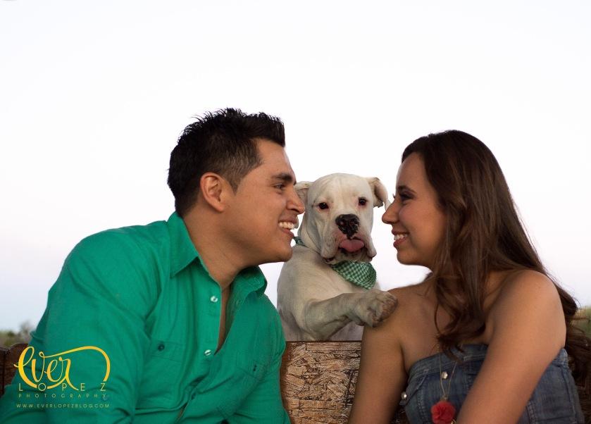 fotografo de bodas en ameca jalisco mexico ever lopez fotos club de leones arreglos decoracion bodas fotos pre boda casuales