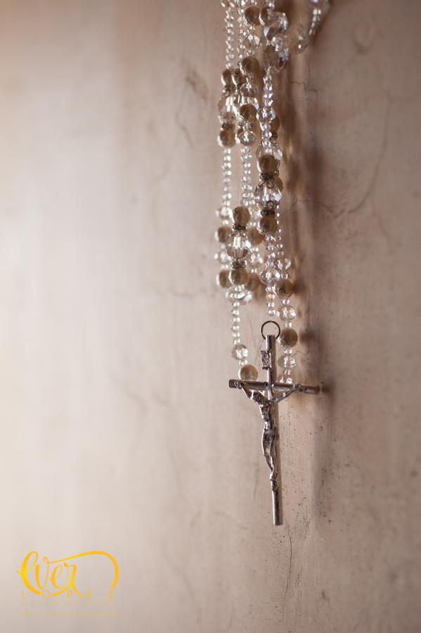 fotografo profesional guadalajara jalisco accesorios para boda mancuerna lazo