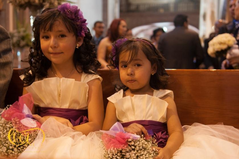 pagesitas boda fotografia profesional ameca jalisco vestidos novia traje novio ramo accesorios para boda