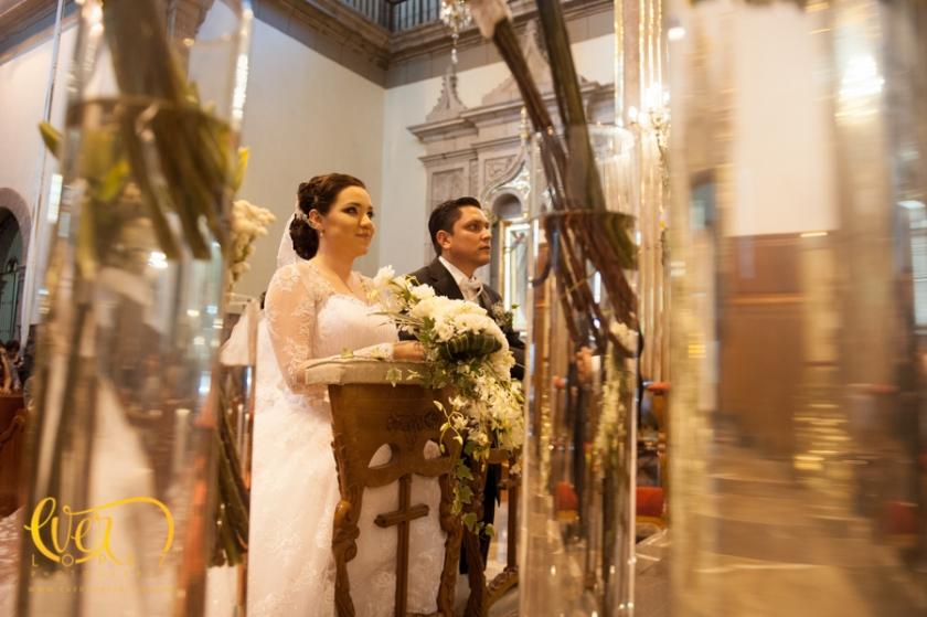 boda en ameca jalisco novio ramo novia anillos lazo damas accesorios vestido novia arreglos florales para boda