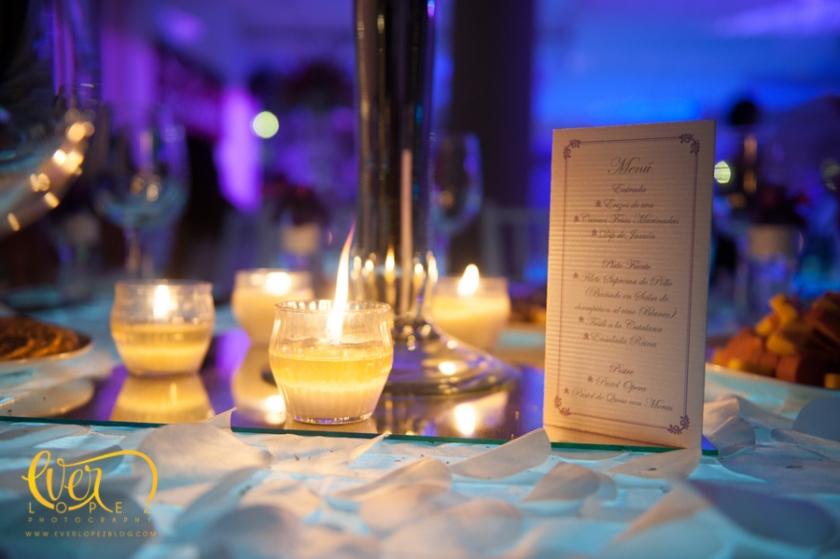 fotografia profesional bodas guadalajara jalisco arreglo florales bodas