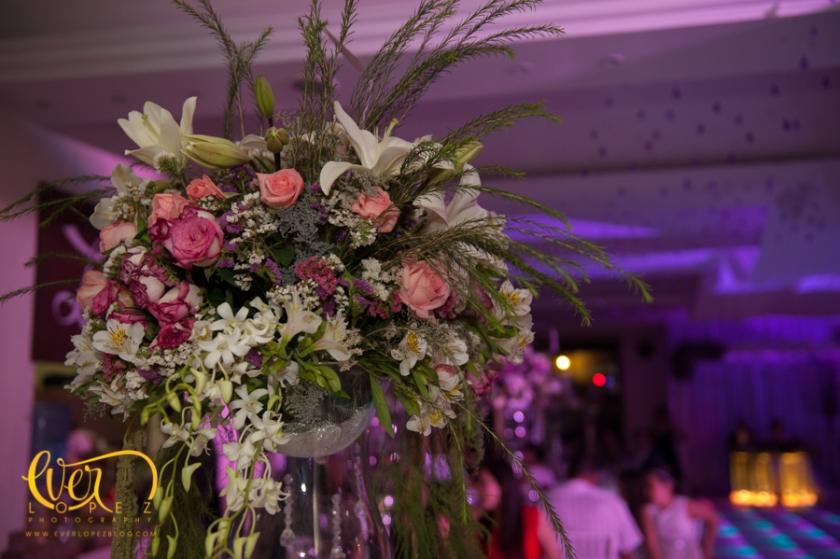fotografia profesional centros de mesa boda fotografo profesional ameca jalisco arreglos florales para boda