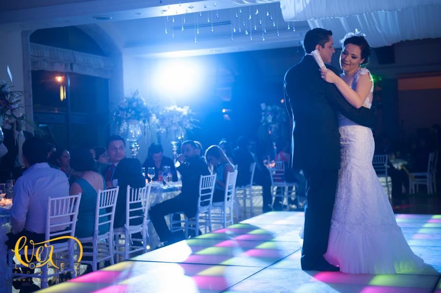 sesiones formales novios baile de los novios boda ameca jalisco