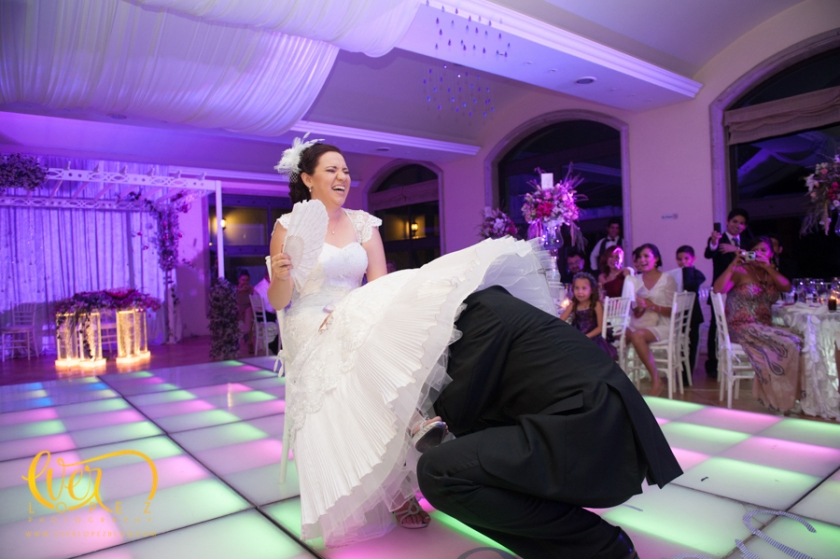 novio novia pista ramo liga fotografia profesional ameca jalisco vestido novia traje novio