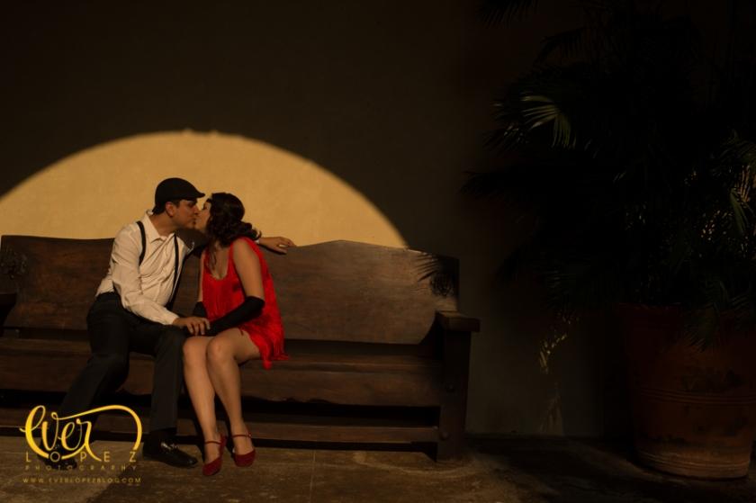 fotos boda hacienda labor de rivera guadalajara jalisco mexico ahualulco del mercado  fotos novios novias fotografo de bodas ever lopez