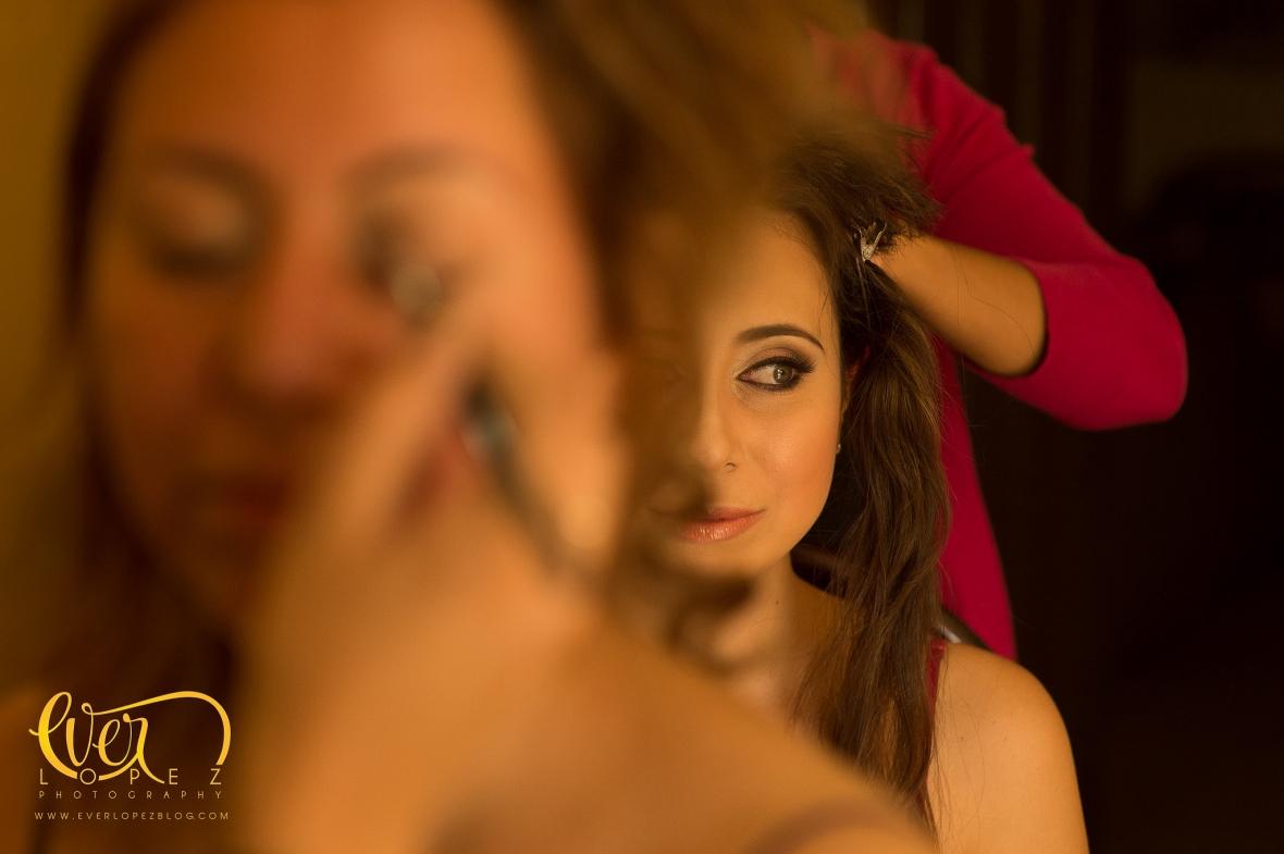 gloria bustos makeup peinado maquillaje profesional de novias ameca fotografo de bodas en ameca jalisco mexico ever lopez fotos club de leones arreglos decoracion bodas