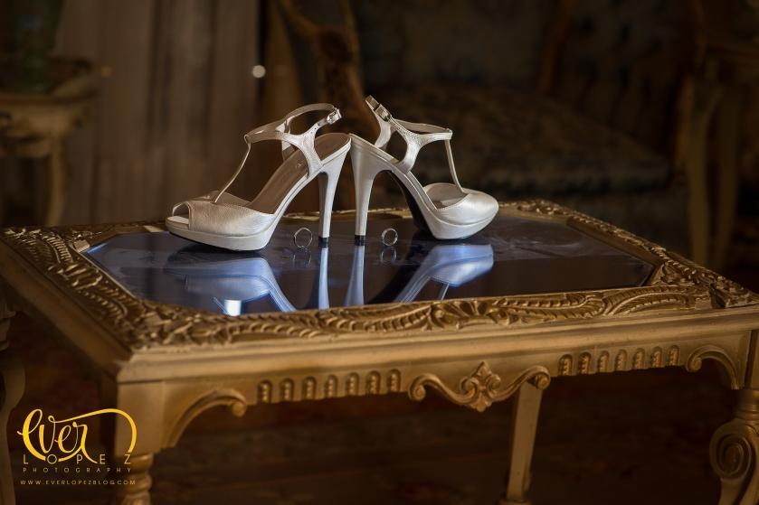 fotografo de bodas en ameca jalisco mexico ever lopez fotos club de leones arreglos decoracion bodas venta de zapatos de novia ameca jalisco modelos fotos