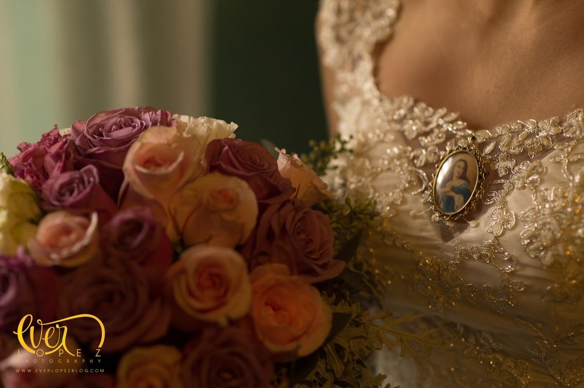 Boda Ameca Jalisco, Club de Leones, Carmen y Misael, Fotografo de bodas EverLopez