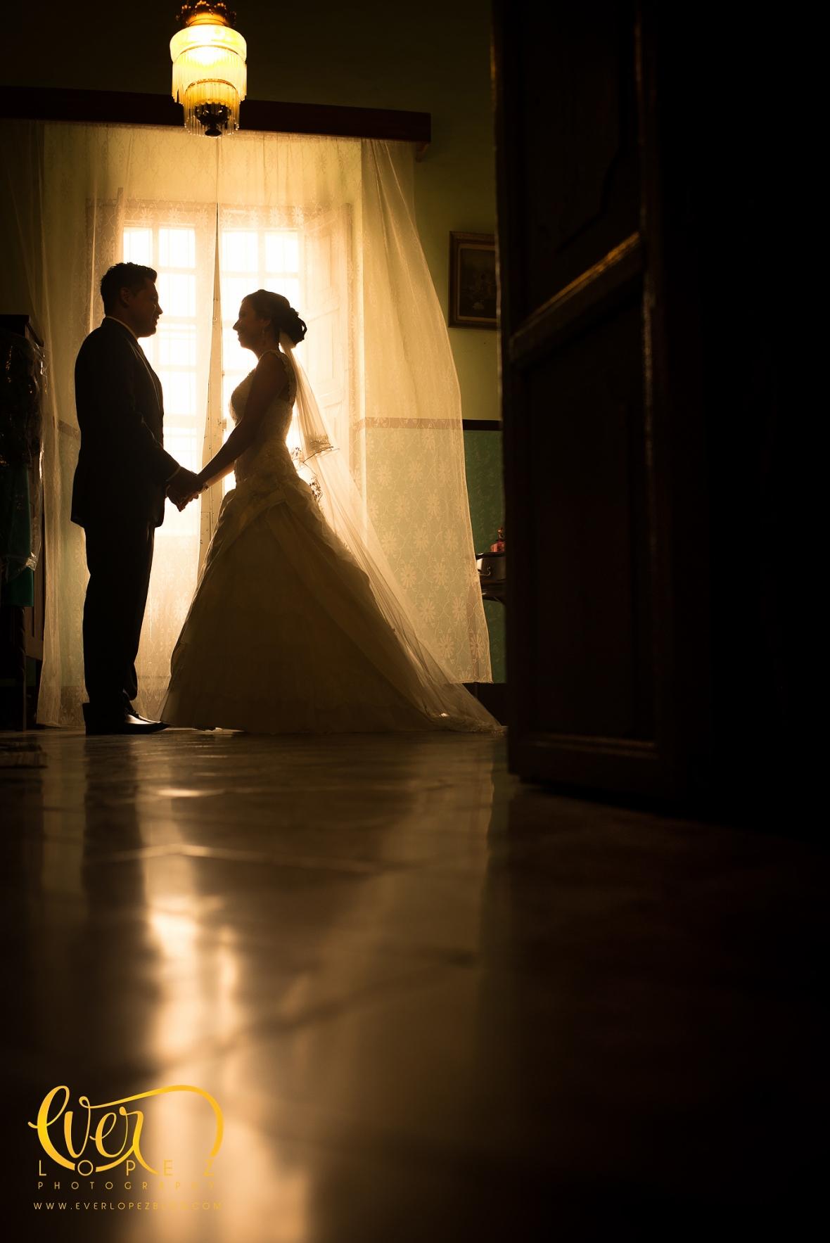 fotografo de bodas ameca jalisco fotografo de bodas en ameca jalisco mexico ever lopez fotos club de leones arreglos decoracion bodas