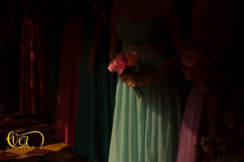 vestidos damas de honor fotos fotografo de bodas en ameca jalisco mexico ever lopez fotos club de leones arreglos decoracion bodas