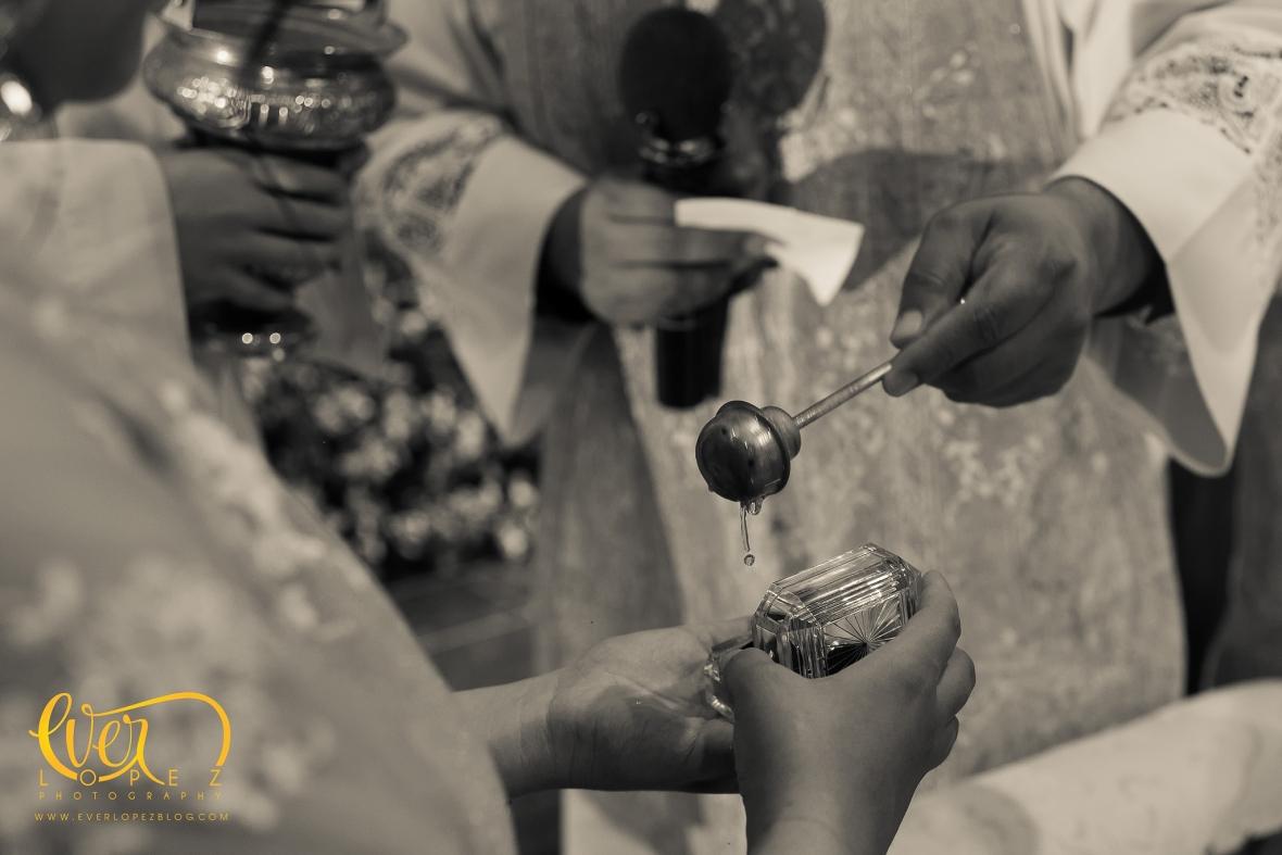 consagracion de anillos ameca joyas boda fotografo de bodas en ameca jalisco mexico ever lopez fotos club de leones arreglos decoracion bodas