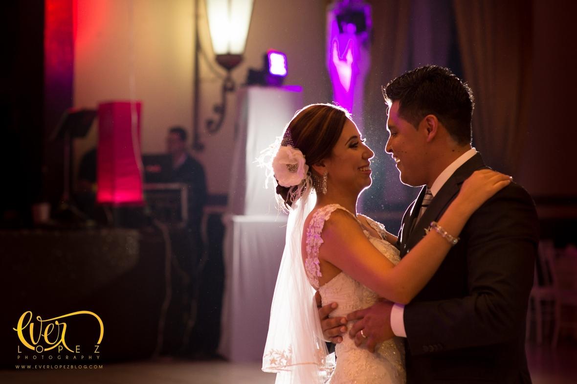fotografo de bodas en ameca jalisco mexico ever lopez fotos club de leones arreglos decoracion bodas