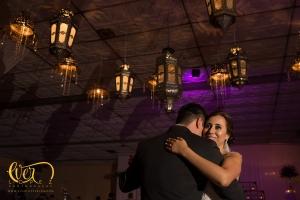 fotografo de bodas ameca jalisco mexico club de leones