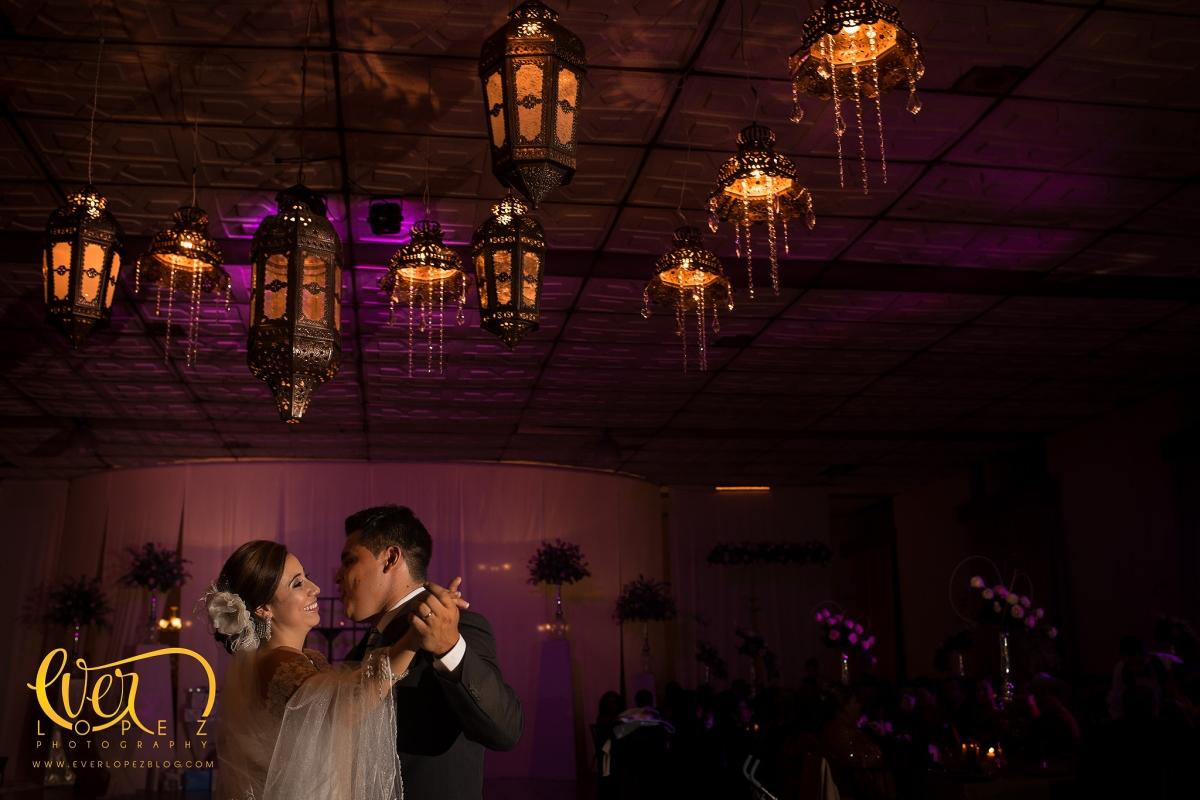 Videoclip highlight boda Ameca, Jalisco, Mexico, Carmen yMisael.