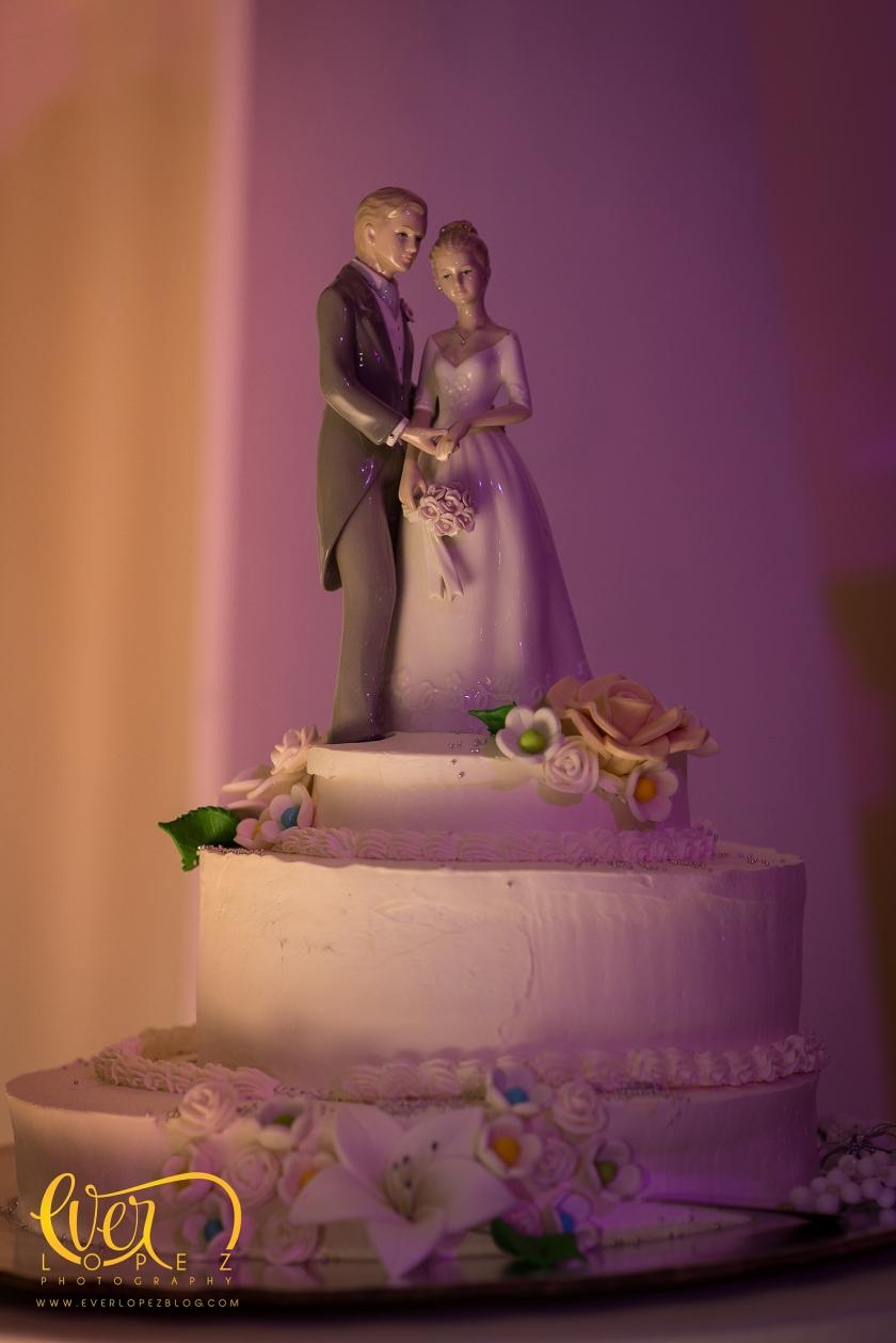 pastel de boda fotos ameca fotografo de bodas en ameca jalisco mexico ever lopez fotos club de leones arreglos decoracion bodas