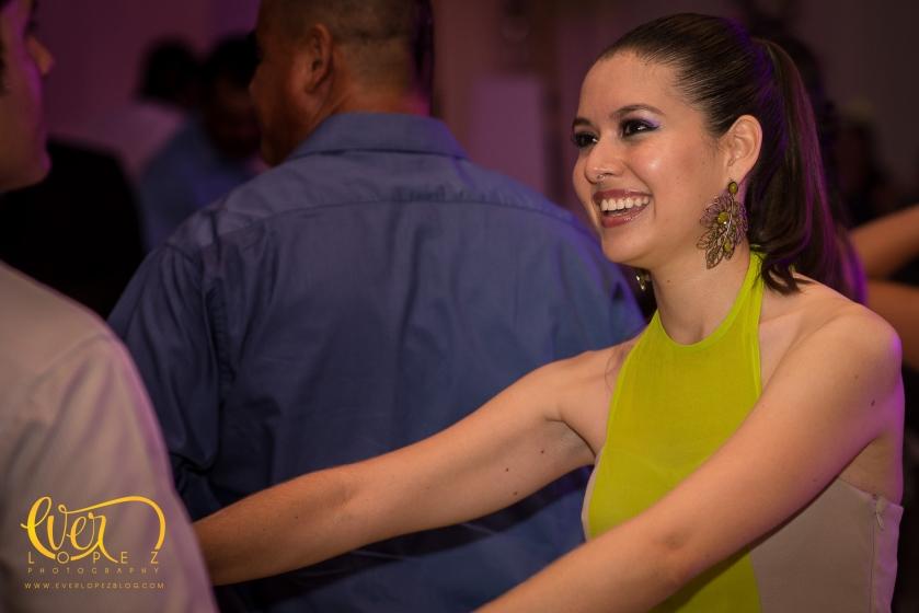 www.everlopezblog.com fotografo de bodas en ameca jalisco mexico ever lopez fotos club de leones arreglos decoracion bodas grupo versatil musica