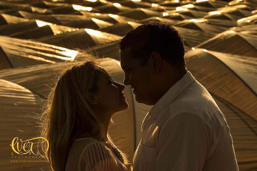 fotografo de bodas en mexico fotos pre boda casuales