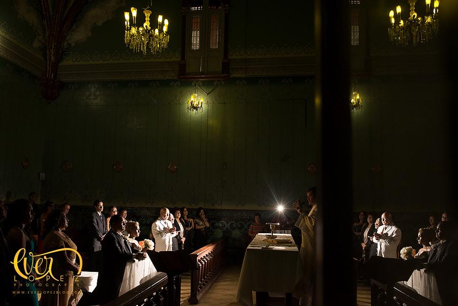 Hacienda santa lucia capilla para bodas guadalajara jalisco mexico