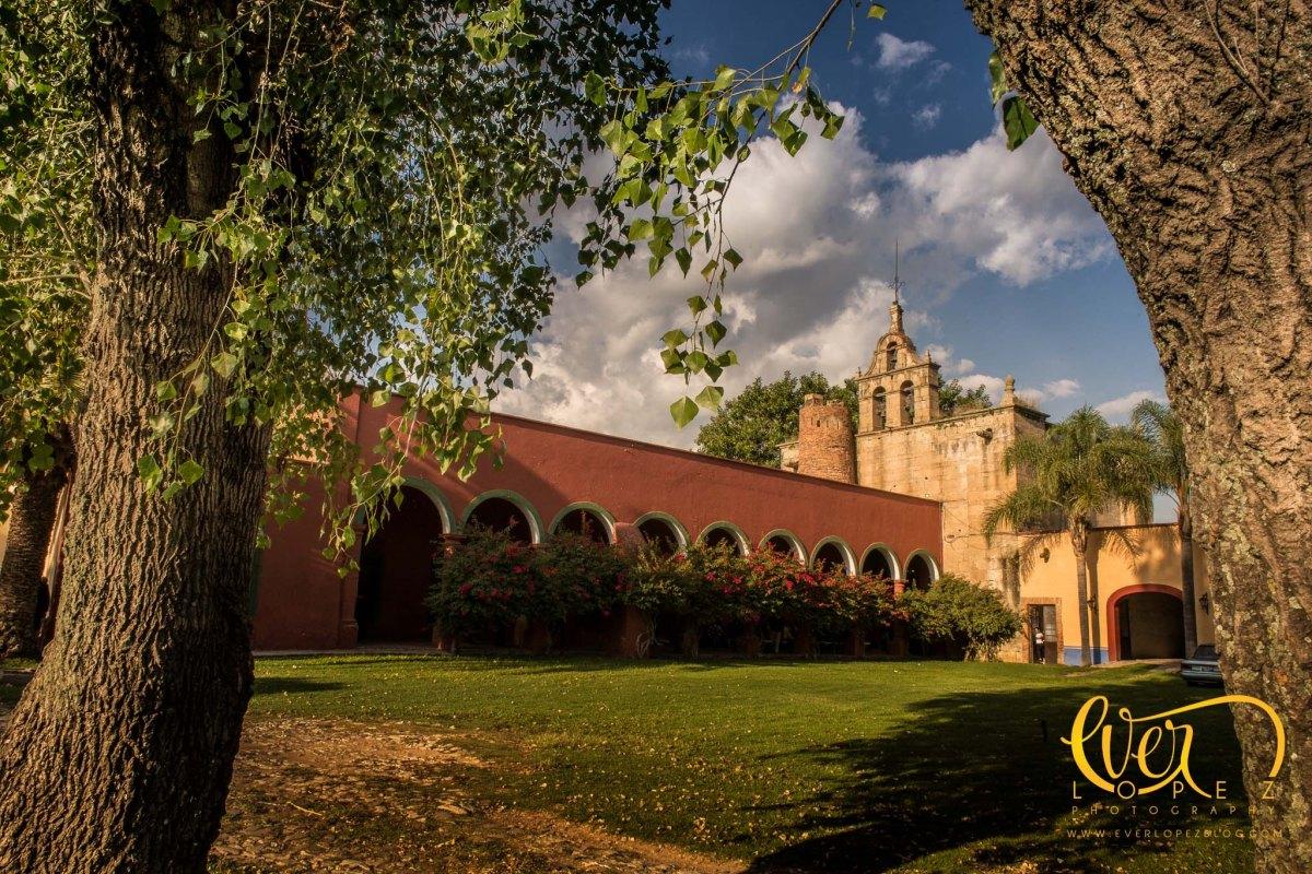 Hacienda Santa Lucia, Tesistan, Jalisco, Drea Producciones, Ever Lopez fotógrafo de BodasGuadalajara