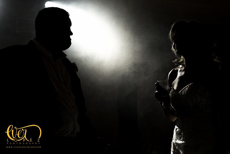 luz y sonido Drea producciones para bodas djs