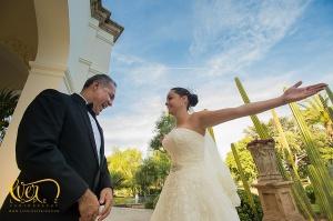 www.everlopezblog.com boda casa cuervo tequila jalisco mexico fotografo profesional de bodas ever lopez fotos unicas de boda en Mexico